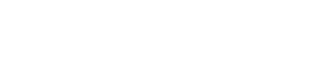 Brightly -aroma treatment salon- 川越のエステサロン「ブライトリー」